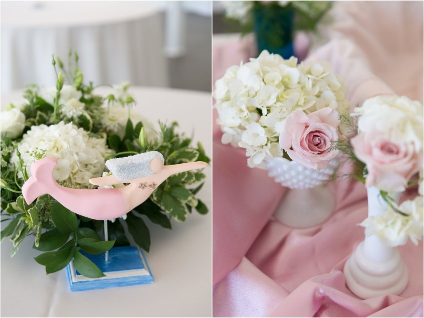 jessica_ryan_photography_virginia_beach_water_tabe_wedding_vera_wang_wedding_dress_0637
