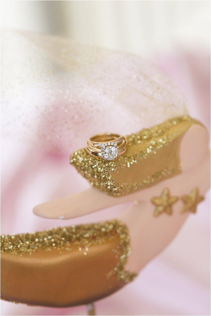 jessica_ryan_photography_virginia_beach_water_tabe_wedding_vera_wang_wedding_dress_0641