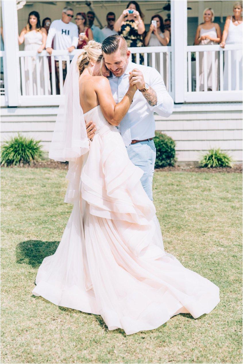 jessica_ryan_photography_virginia_beach_water_tabe_wedding_vera_wang_wedding_dress_0647