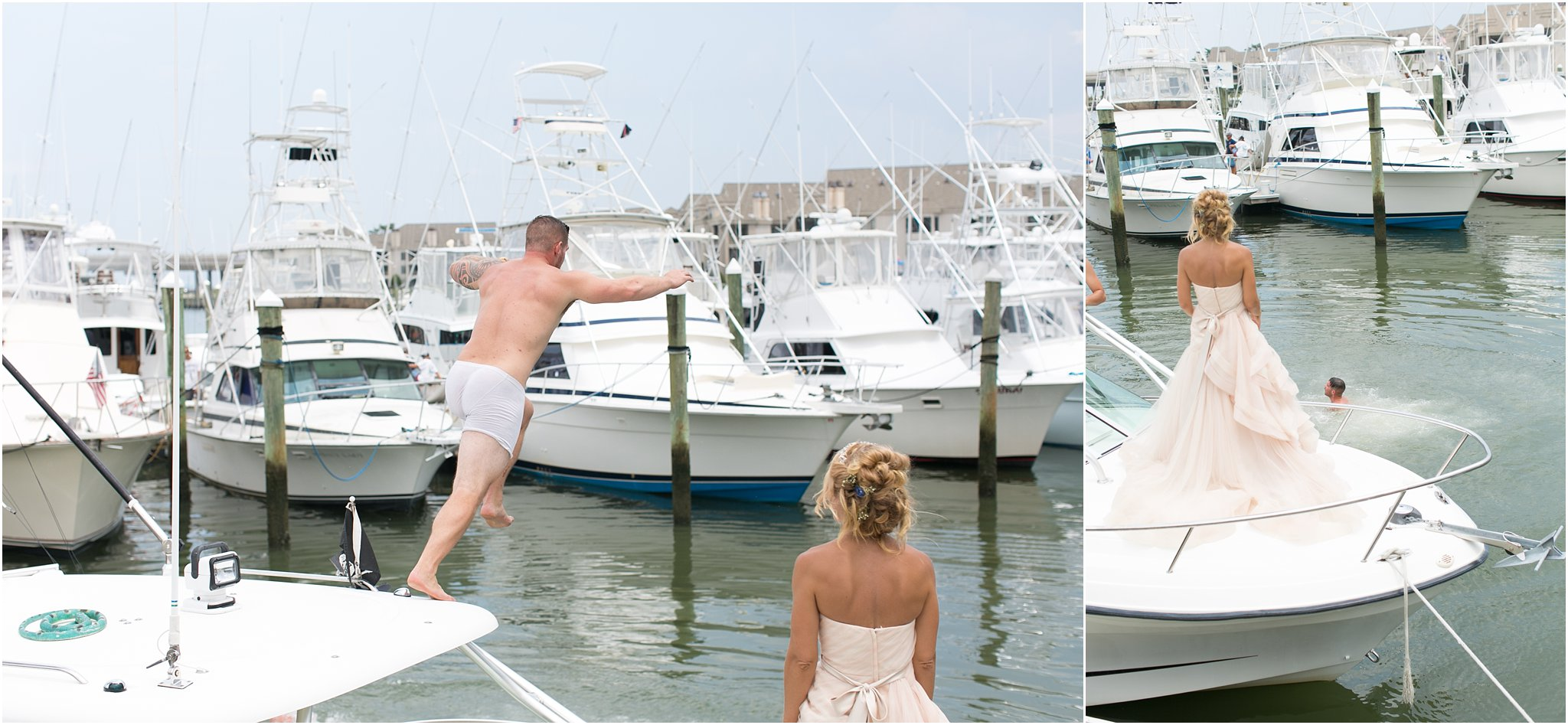 jessica_ryan_photography_virginia_beach_water_tabe_wedding_vera_wang_wedding_dress_0657