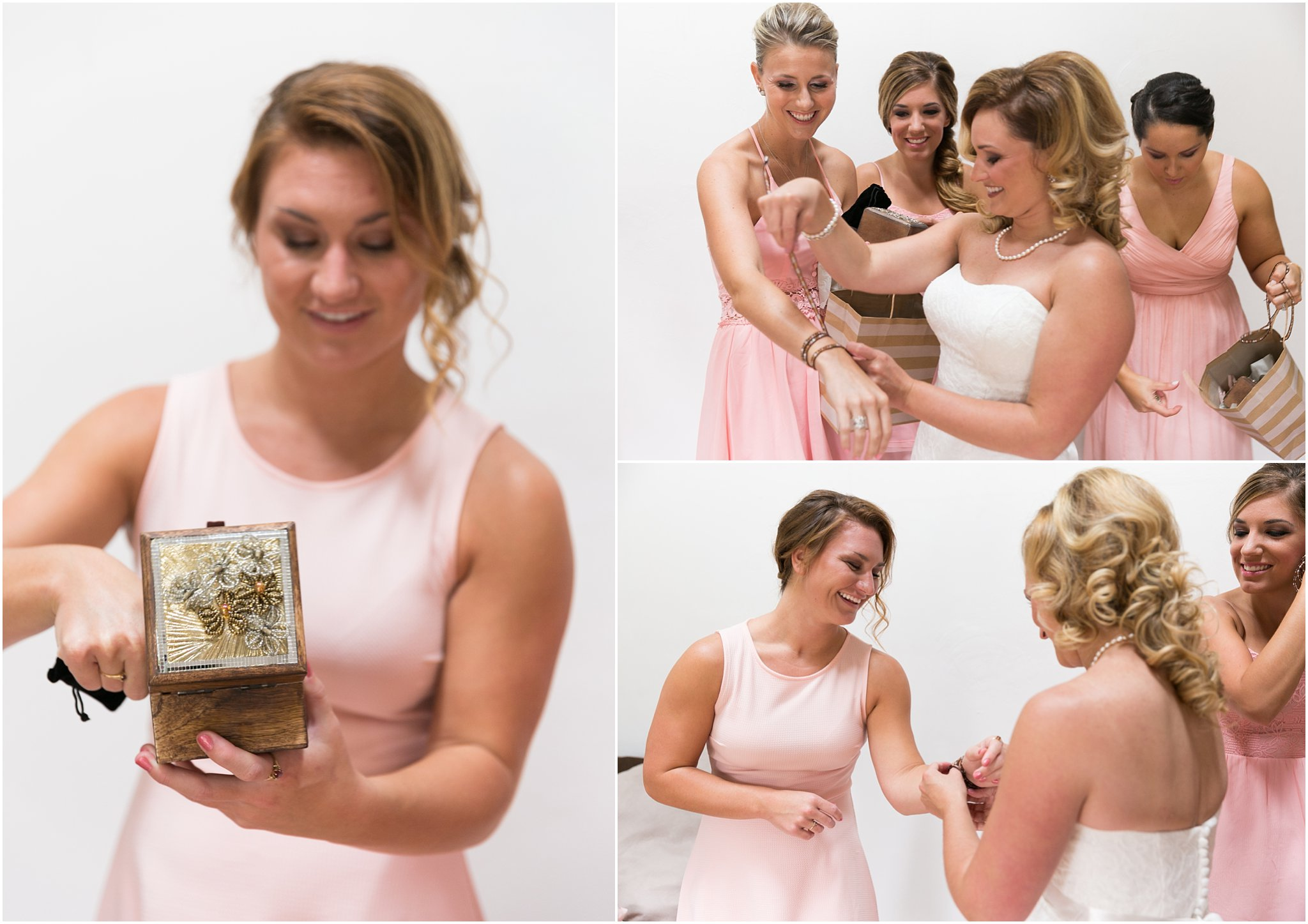 jessica_ryan_photography_wedding_virginia_beach_bluepetesrestaurant_wedding_0814