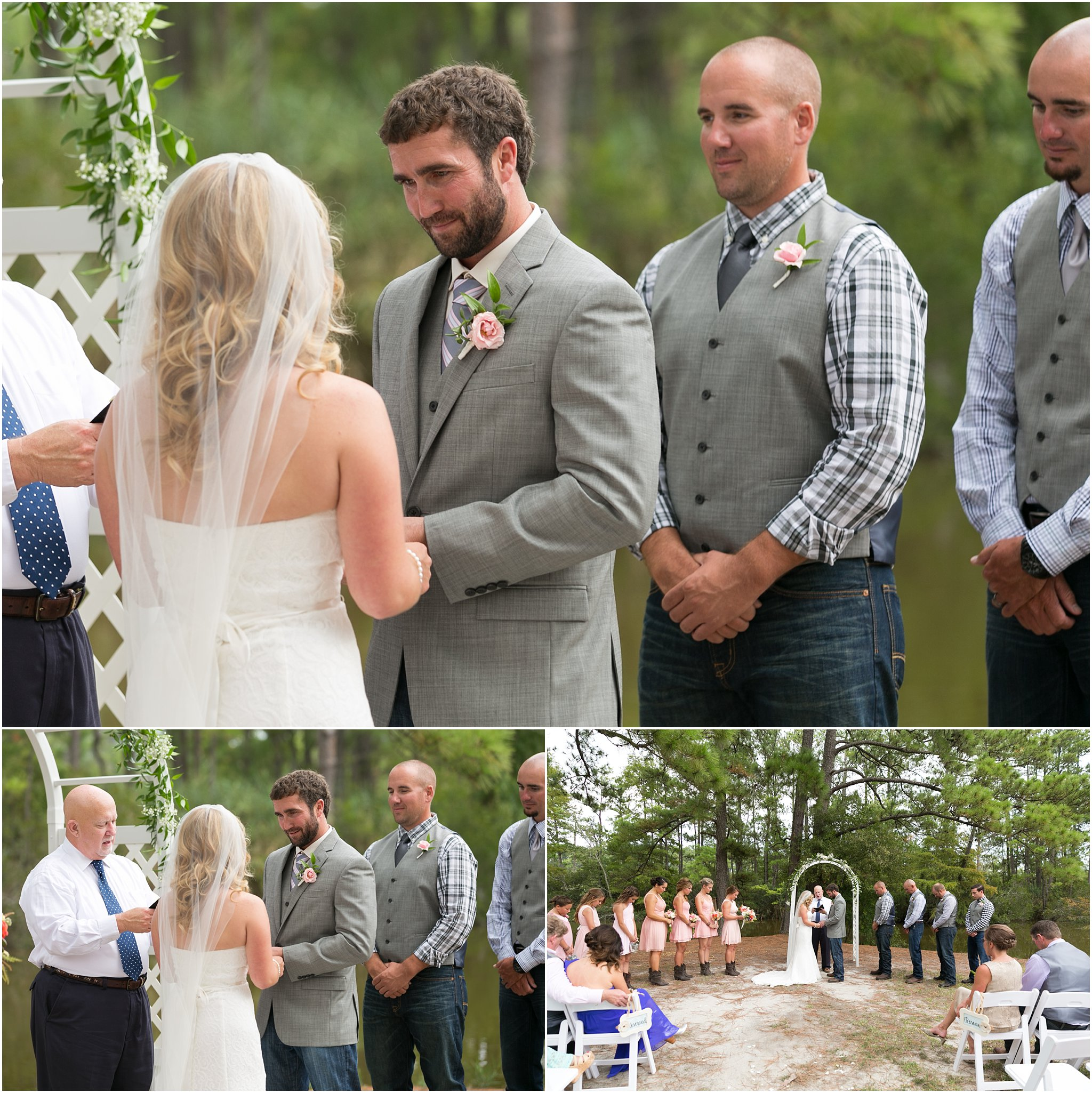 jessica_ryan_photography_wedding_virginia_beach_bluepetesrestaurant_wedding_0827
