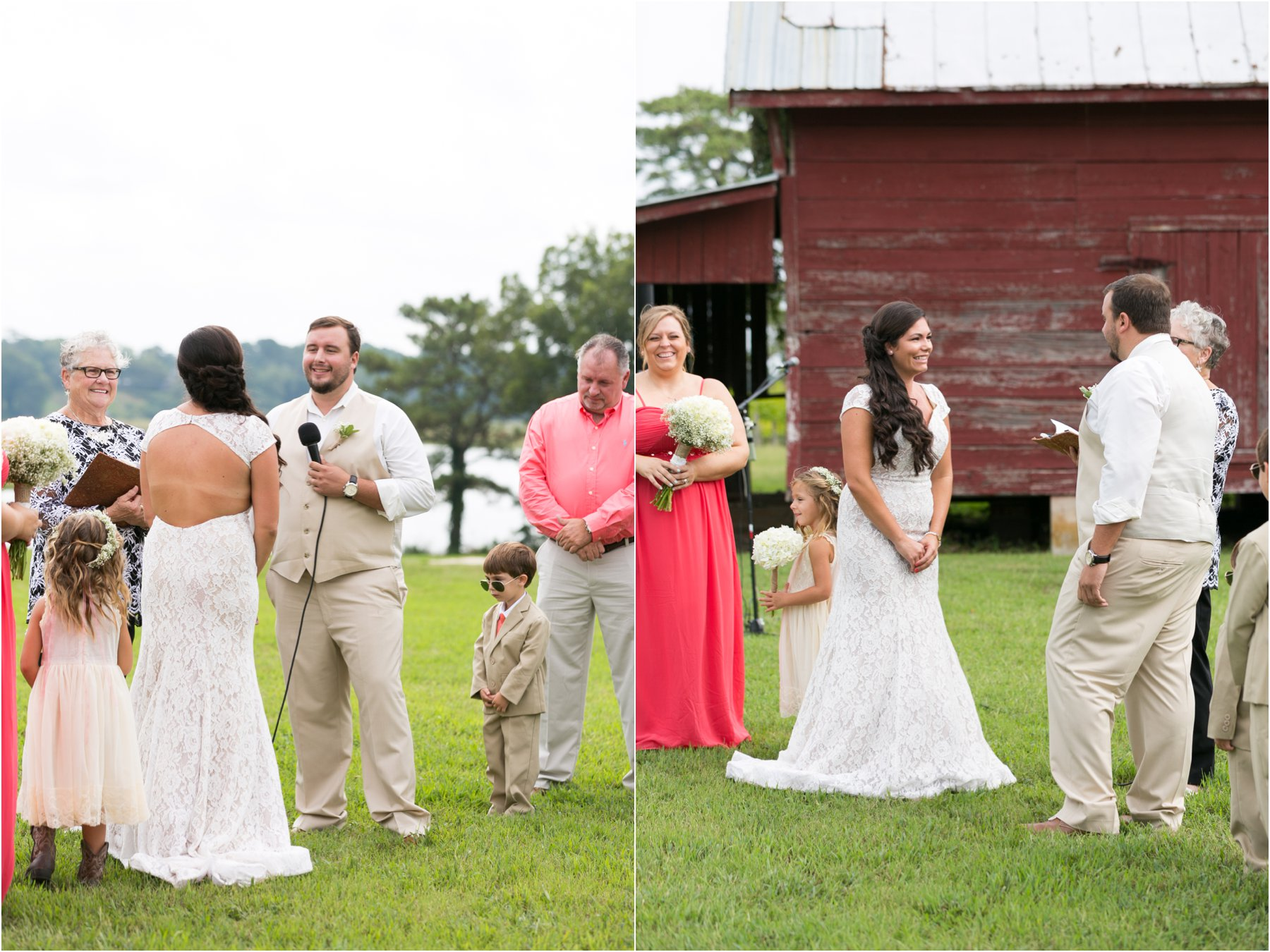 richmond_ wedding_belle_isle_Jessica_ryan_photography_0074