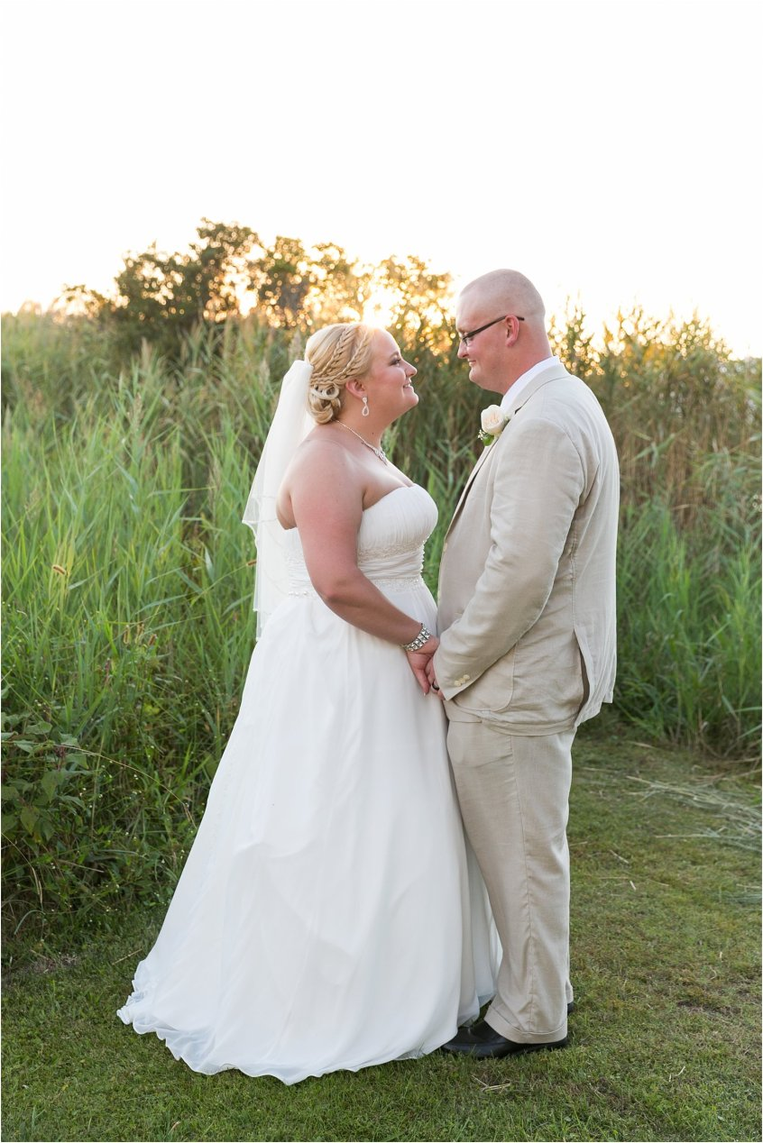 jessica_ryan_photography_baja_restaurant_wedding_sandbridge_virginia_beach_photographer_0432
