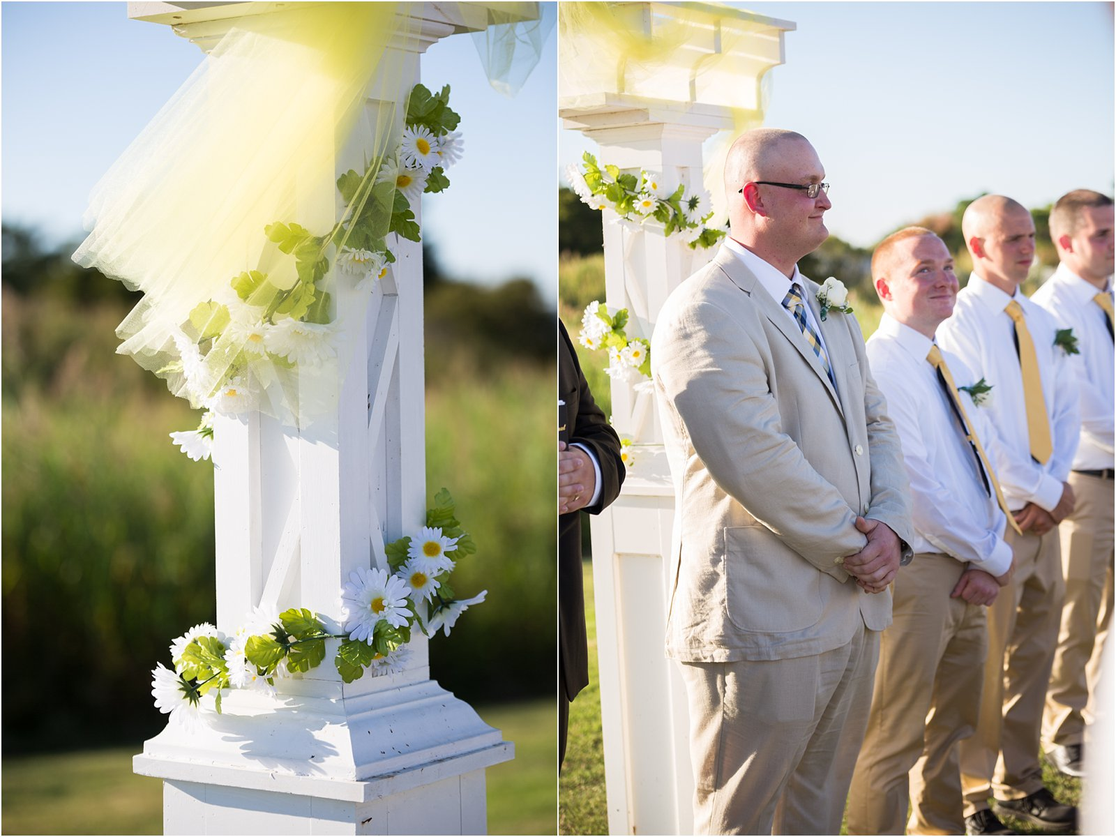 jessica_ryan_photography_baja_restaurant_wedding_sandbridge_virginia_beach_photographer_0446