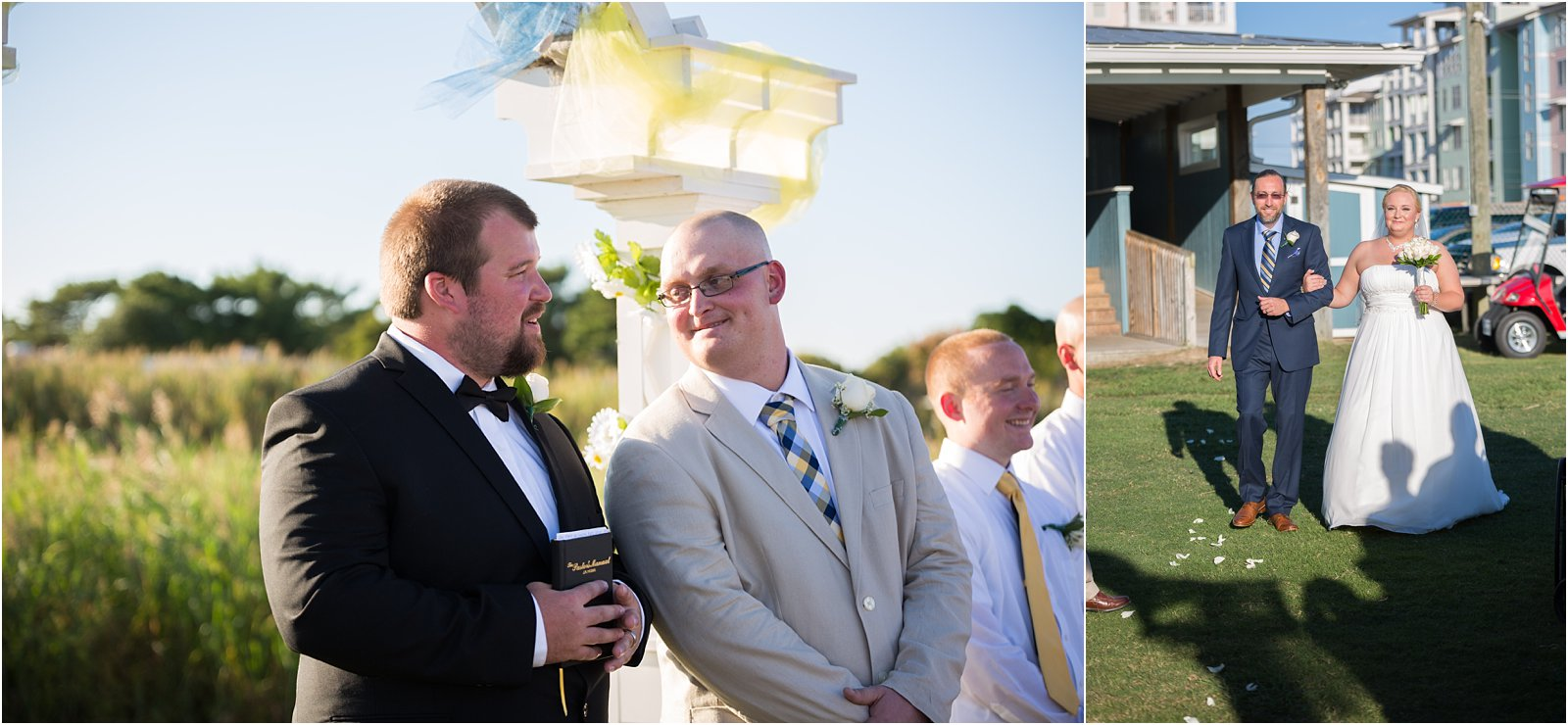 jessica_ryan_photography_baja_restaurant_wedding_sandbridge_virginia_beach_photographer_0447