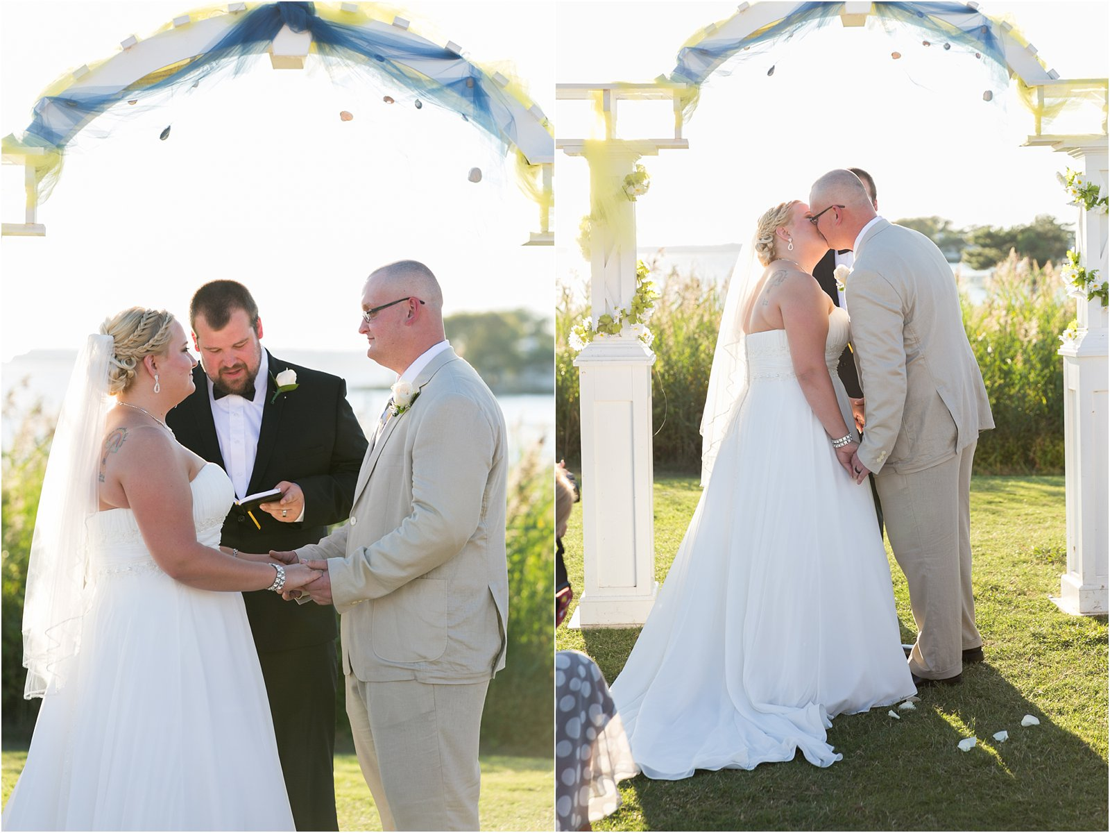jessica_ryan_photography_baja_restaurant_wedding_sandbridge_virginia_beach_photographer_0449