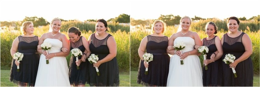 jessica_ryan_photography_baja_restaurant_wedding_sandbridge_virginia_beach_photographer_0454