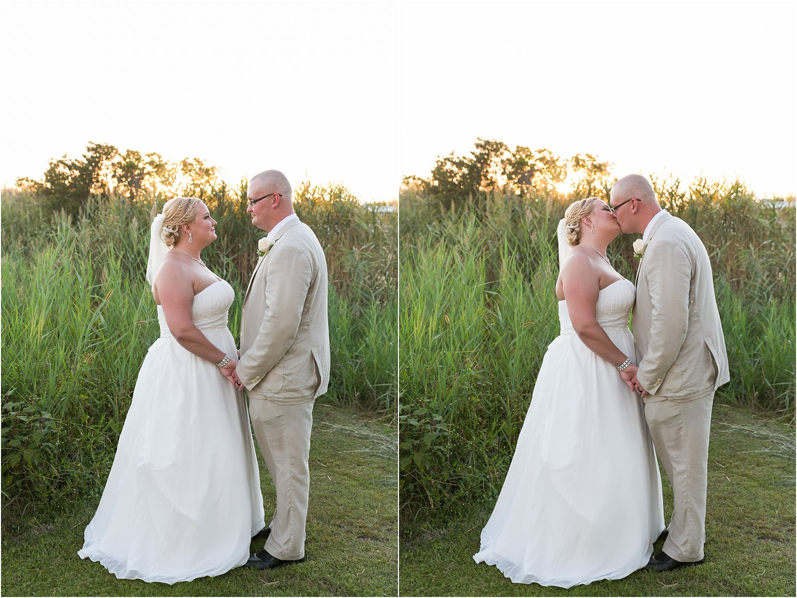 jessica_ryan_photography_baja_restaurant_wedding_sandbridge_virginia_beach_photographer_0457