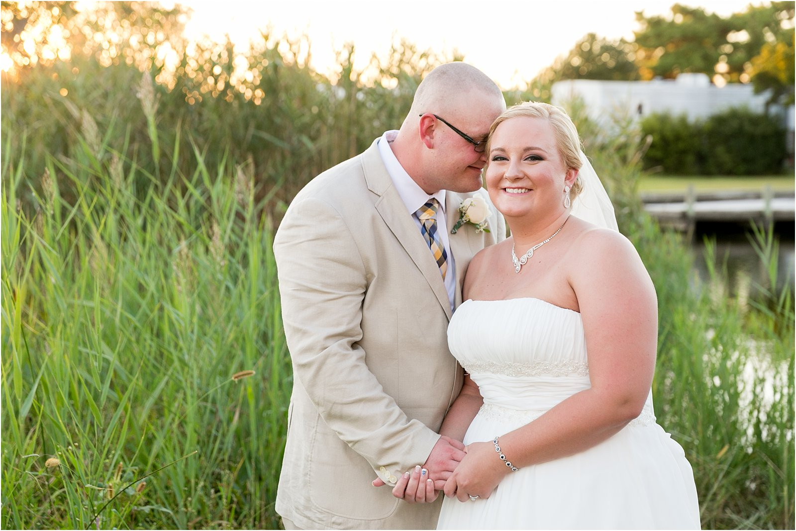 jessica_ryan_photography_baja_restaurant_wedding_sandbridge_virginia_beach_photographer_0458