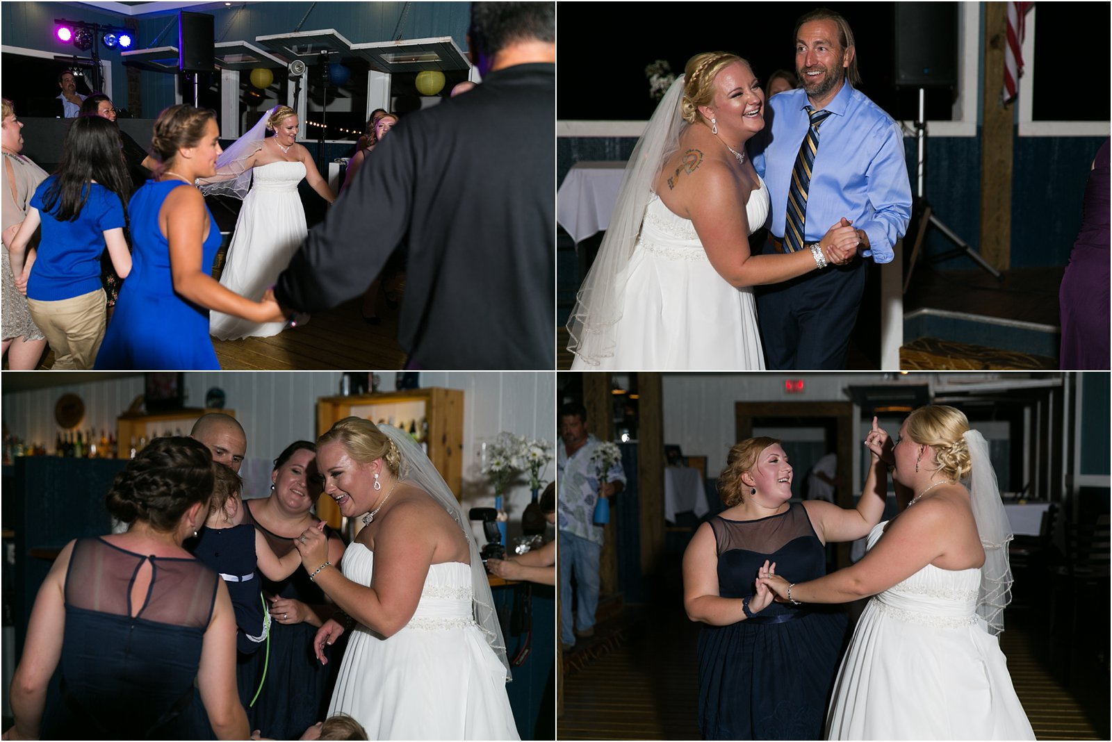 jessica_ryan_photography_baja_restaurant_wedding_sandbridge_virginia_beach_photographer_0472
