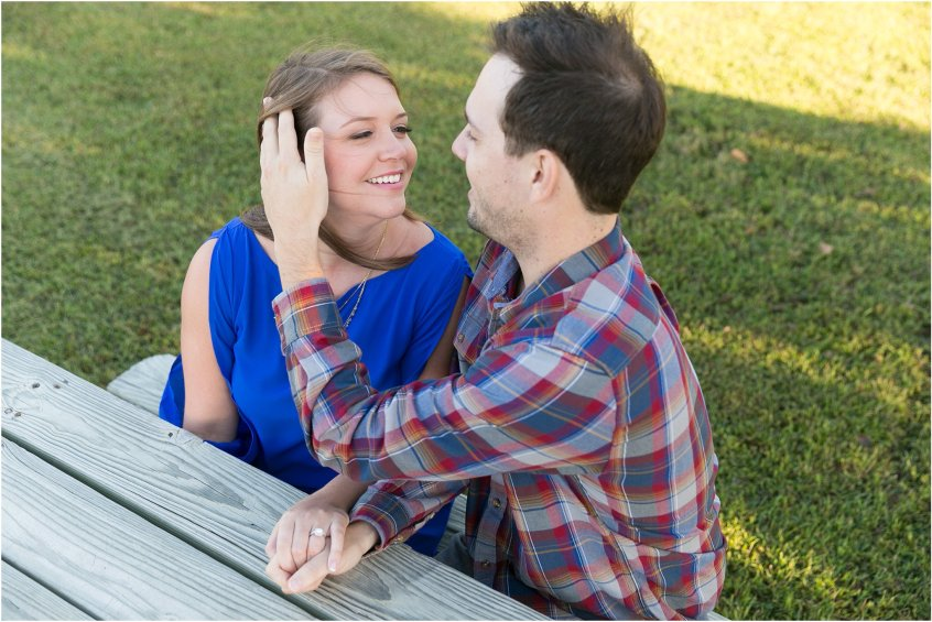 jessica_ryan_photography_virginia_beach_holly_ridge_manor_engagements_0990