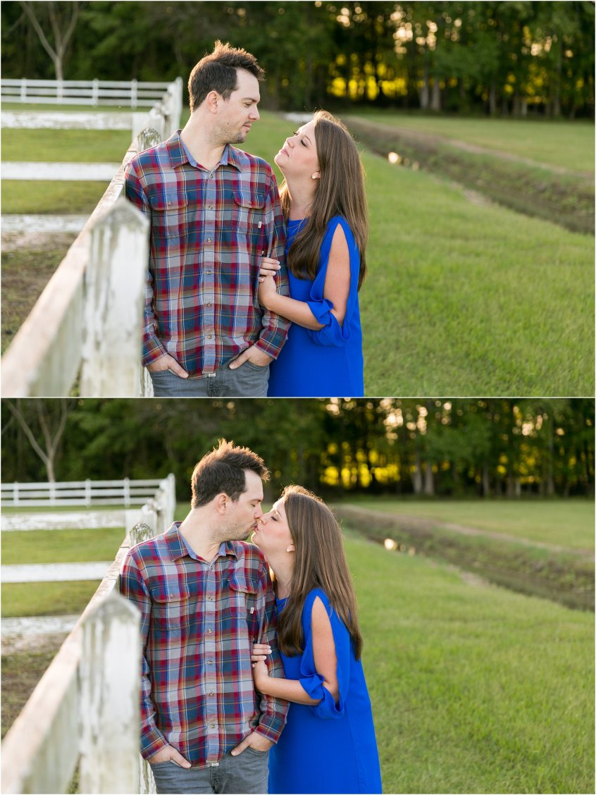 jessica_ryan_photography_virginia_beach_holly_ridge_manor_engagements_0997