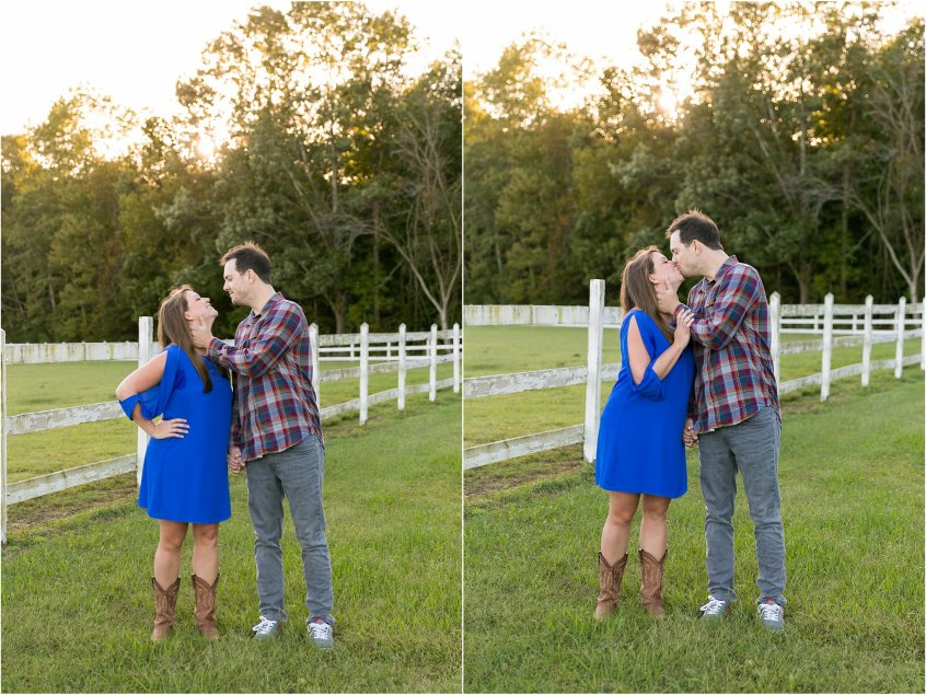 jessica_ryan_photography_virginia_beach_holly_ridge_manor_engagements_0998