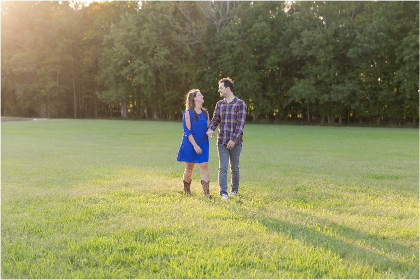 jessica_ryan_photography_virginia_beach_holly_ridge_manor_engagements_1005