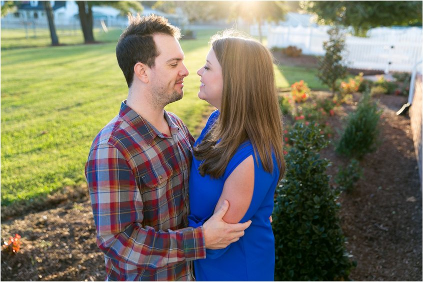jessica_ryan_photography_virginia_beach_holly_ridge_manor_engagements_1012