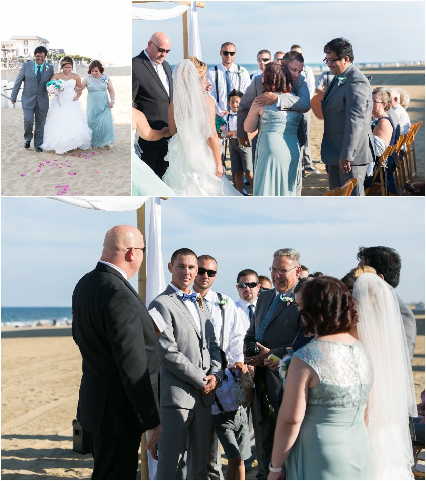 jessica_ryan_photography_wedding_virginia_beach_oceanfront_holiday_inn_north_suites_hotel_wedding_0748