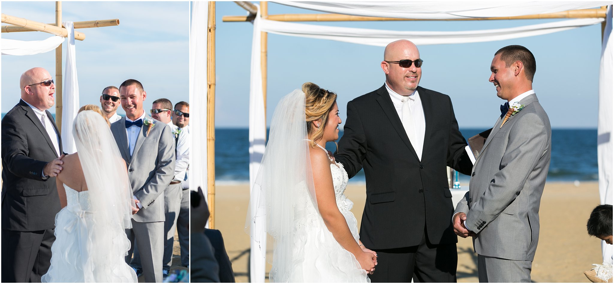 jessica_ryan_photography_wedding_virginia_beach_oceanfront_holiday_inn_north_suites_hotel_wedding_0749