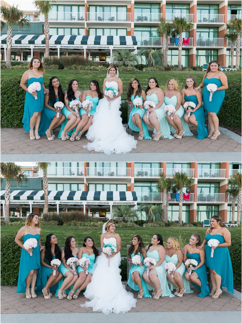 jessica_ryan_photography_wedding_virginia_beach_oceanfront_holiday_inn_north_suites_hotel_wedding_0758
