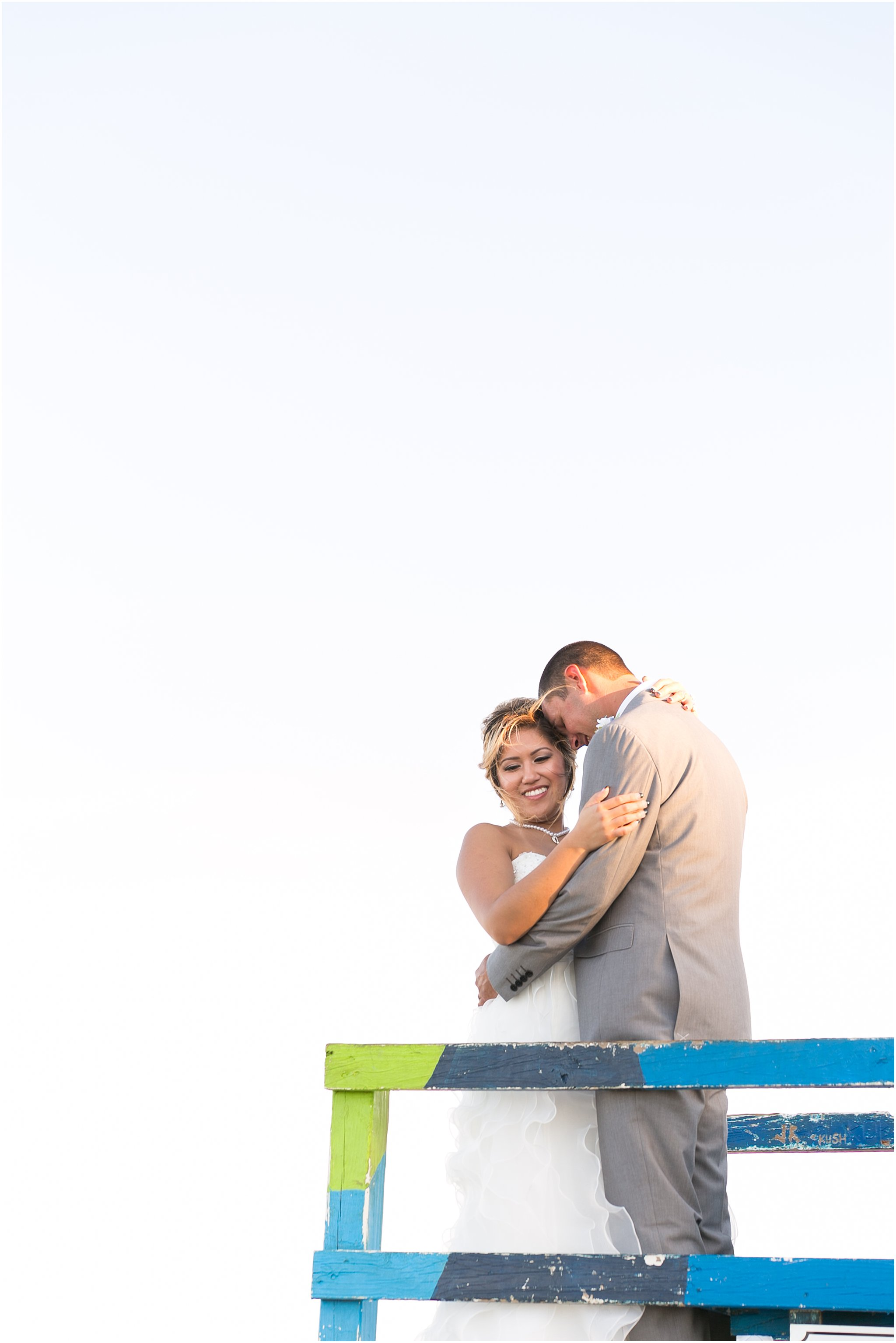 jessica_ryan_photography_wedding_virginia_beach_oceanfront_holiday_inn_north_suites_hotel_wedding_0767