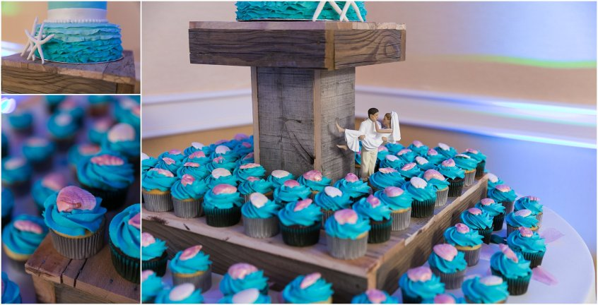 jessica_ryan_photography_wedding_virginia_beach_oceanfront_holiday_inn_north_suites_hotel_wedding_0776