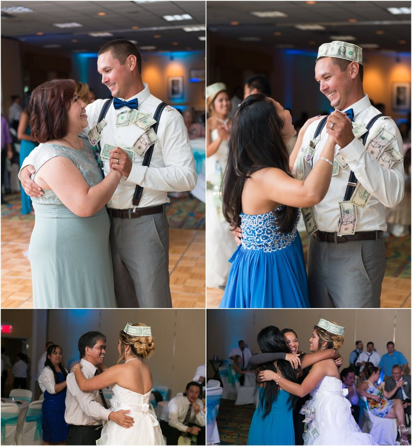 jessica_ryan_photography_wedding_virginia_beach_oceanfront_holiday_inn_north_suites_hotel_wedding_0792