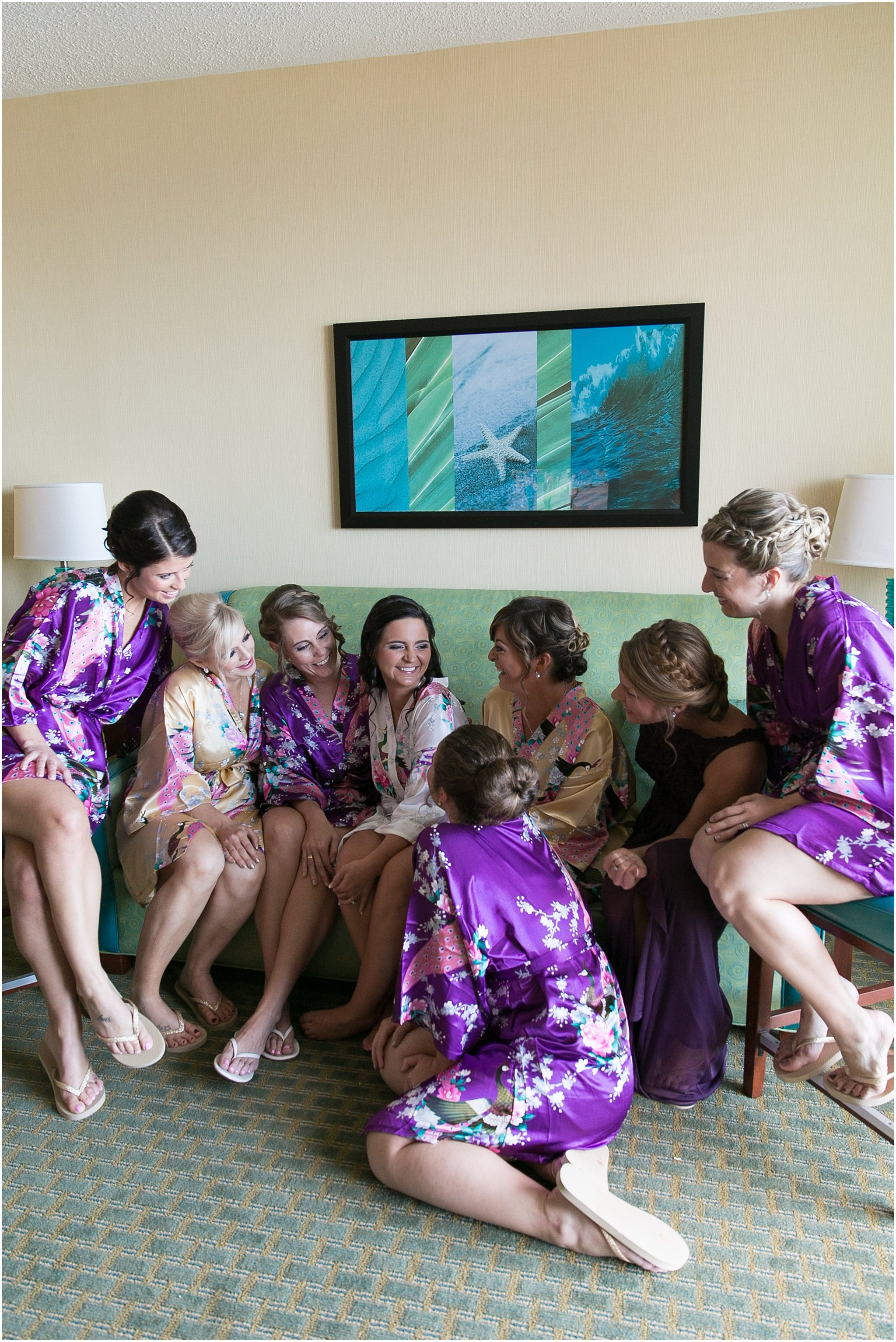 jessica_ryan_photography_wedding_virginia_beach_oceanfront_holiday_inn_north_suites_hotel_wedding_0648