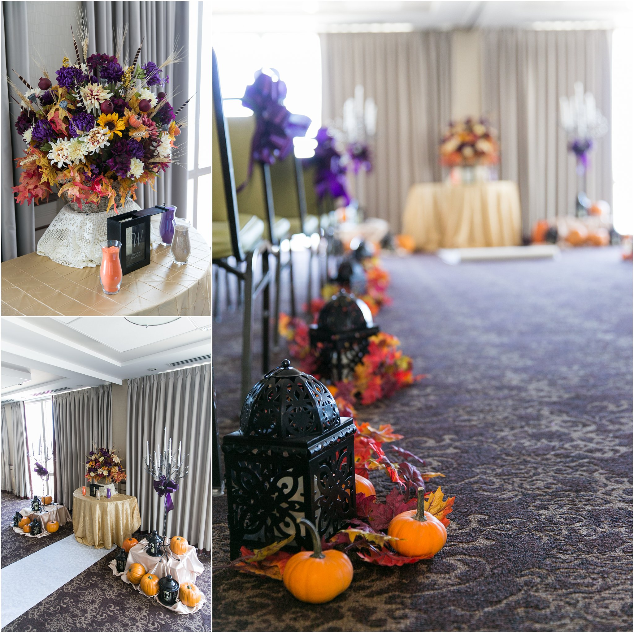 jessica_ryan_photography_wedding_virginia_beach_oceanfront_holiday_inn_north_suites_hotel_wedding_0654