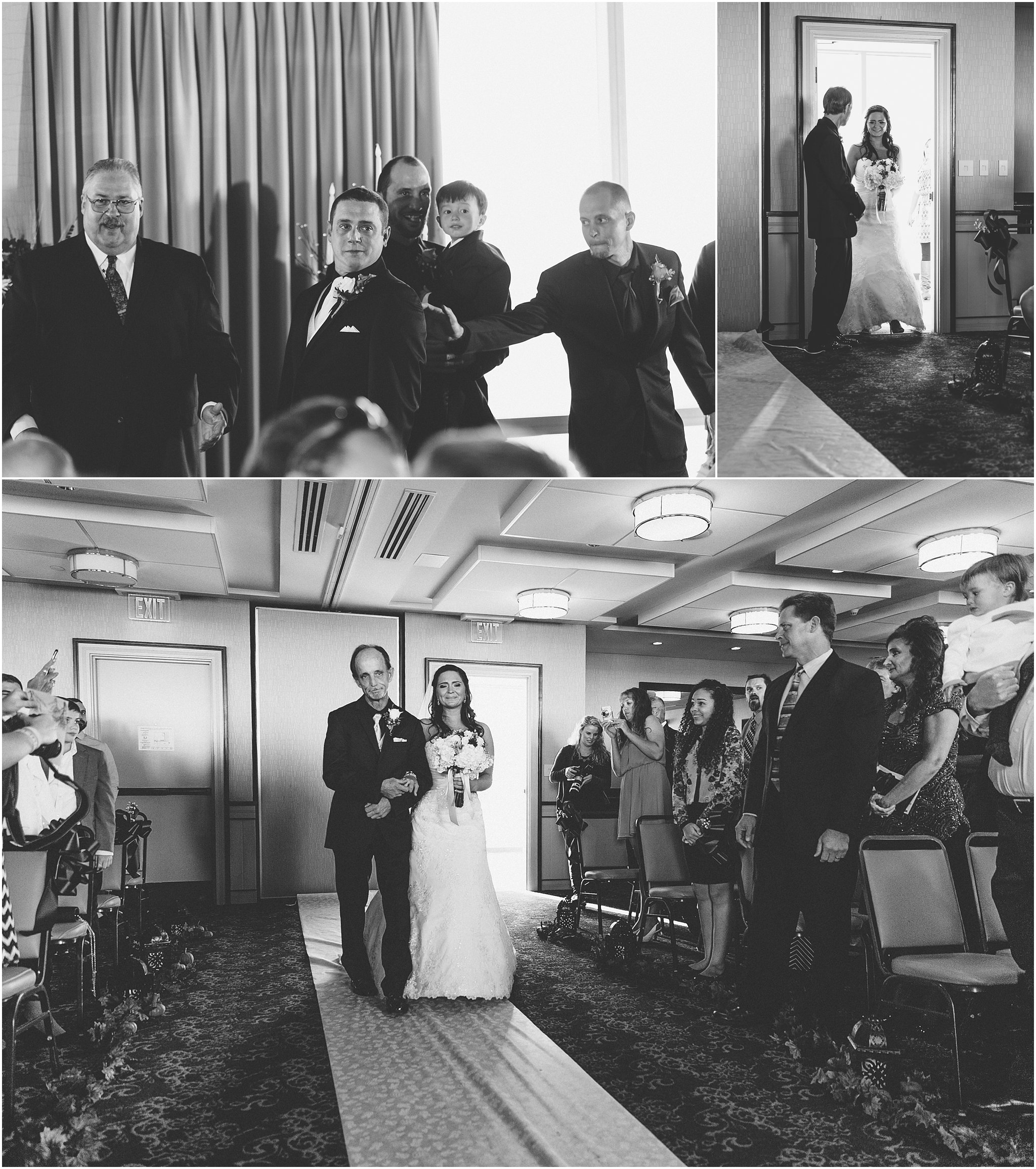 jessica_ryan_photography_wedding_virginia_beach_oceanfront_holiday_inn_north_suites_hotel_wedding_0659