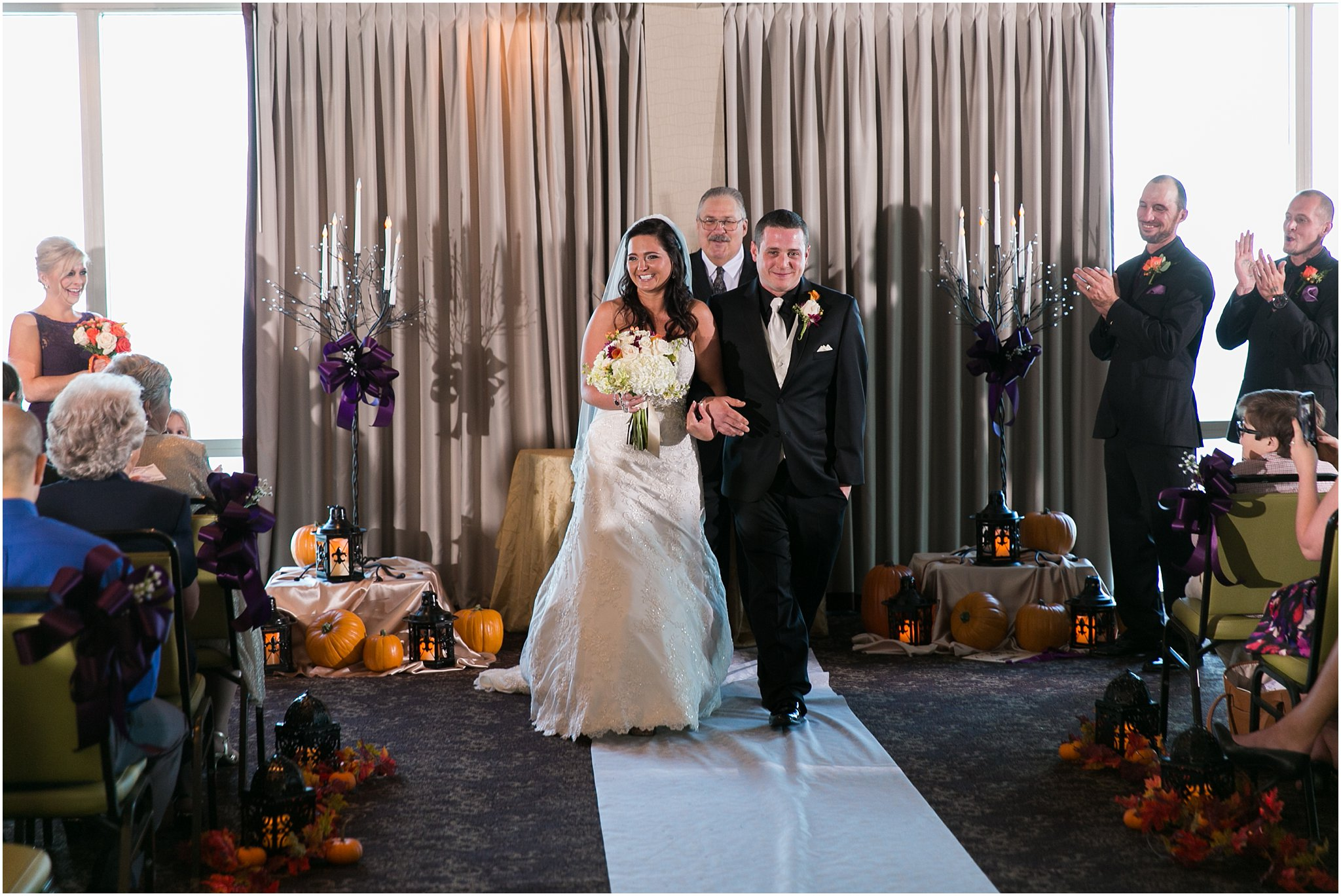 jessica_ryan_photography_wedding_virginia_beach_oceanfront_holiday_inn_north_suites_hotel_wedding_0664