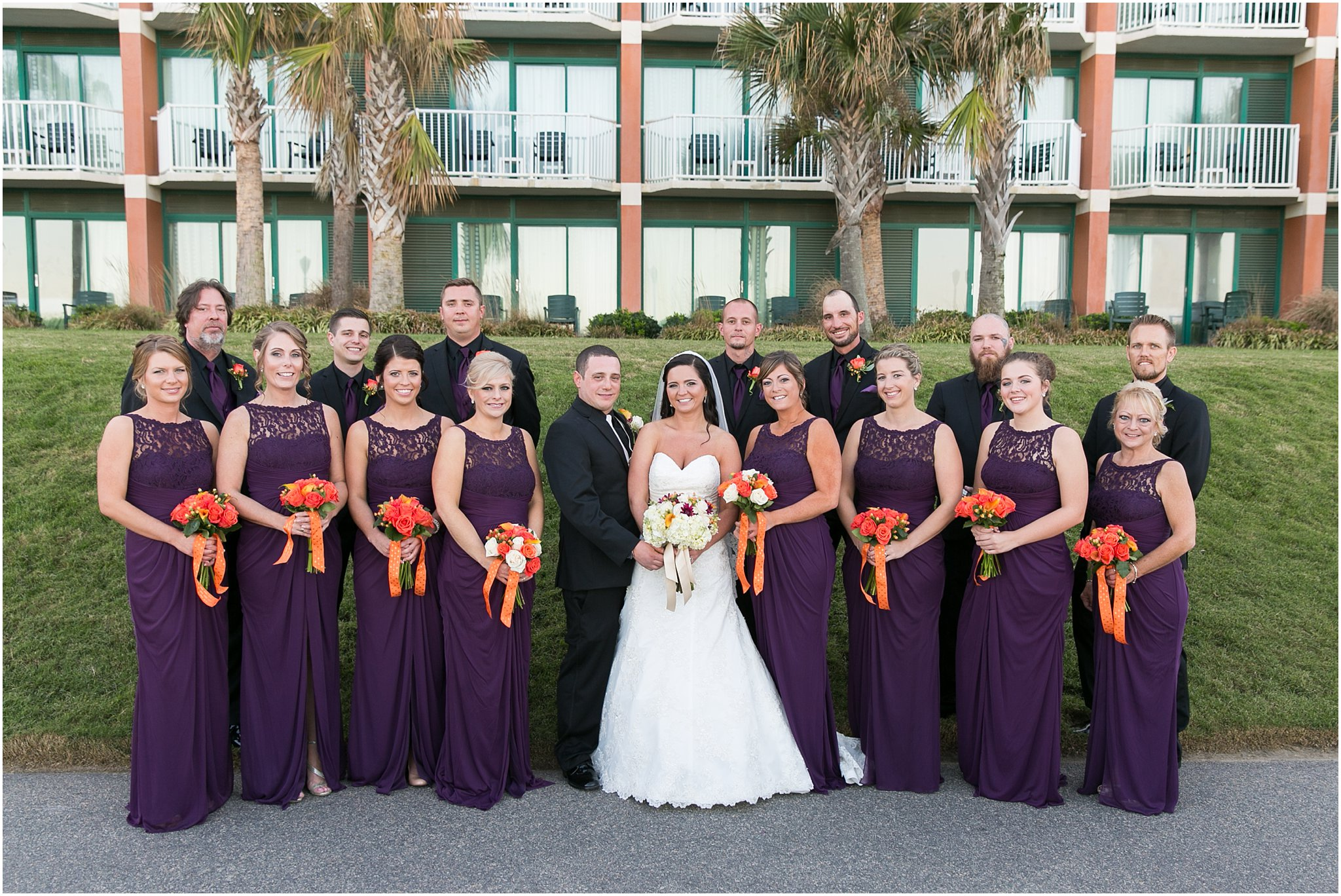jessica_ryan_photography_wedding_virginia_beach_oceanfront_holiday_inn_north_suites_hotel_wedding_0669