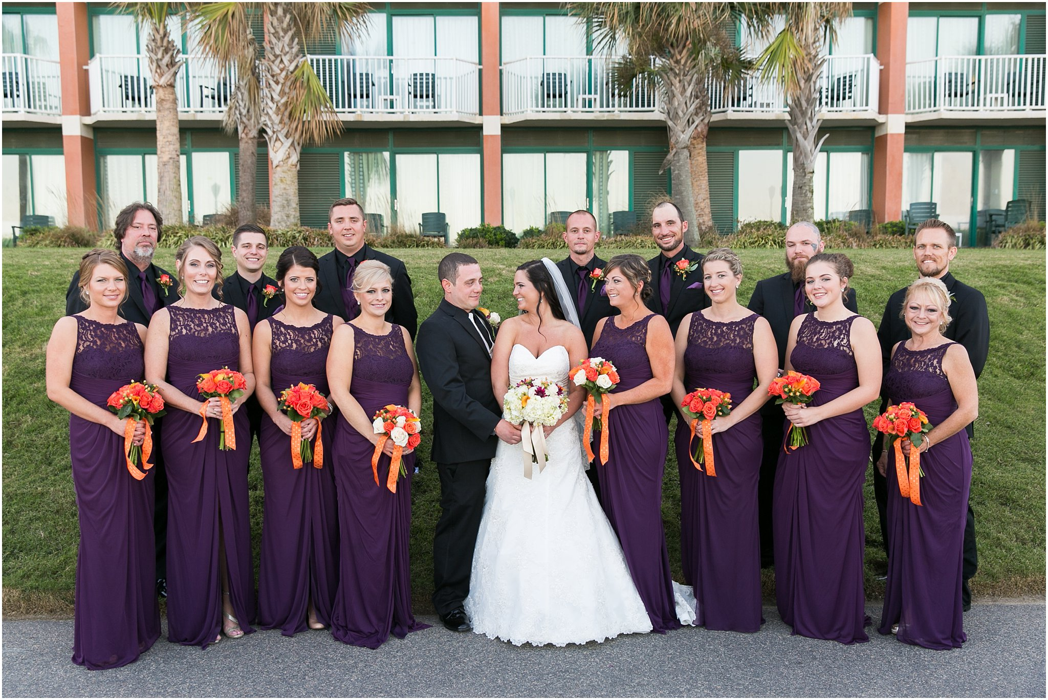 jessica_ryan_photography_wedding_virginia_beach_oceanfront_holiday_inn_north_suites_hotel_wedding_0670