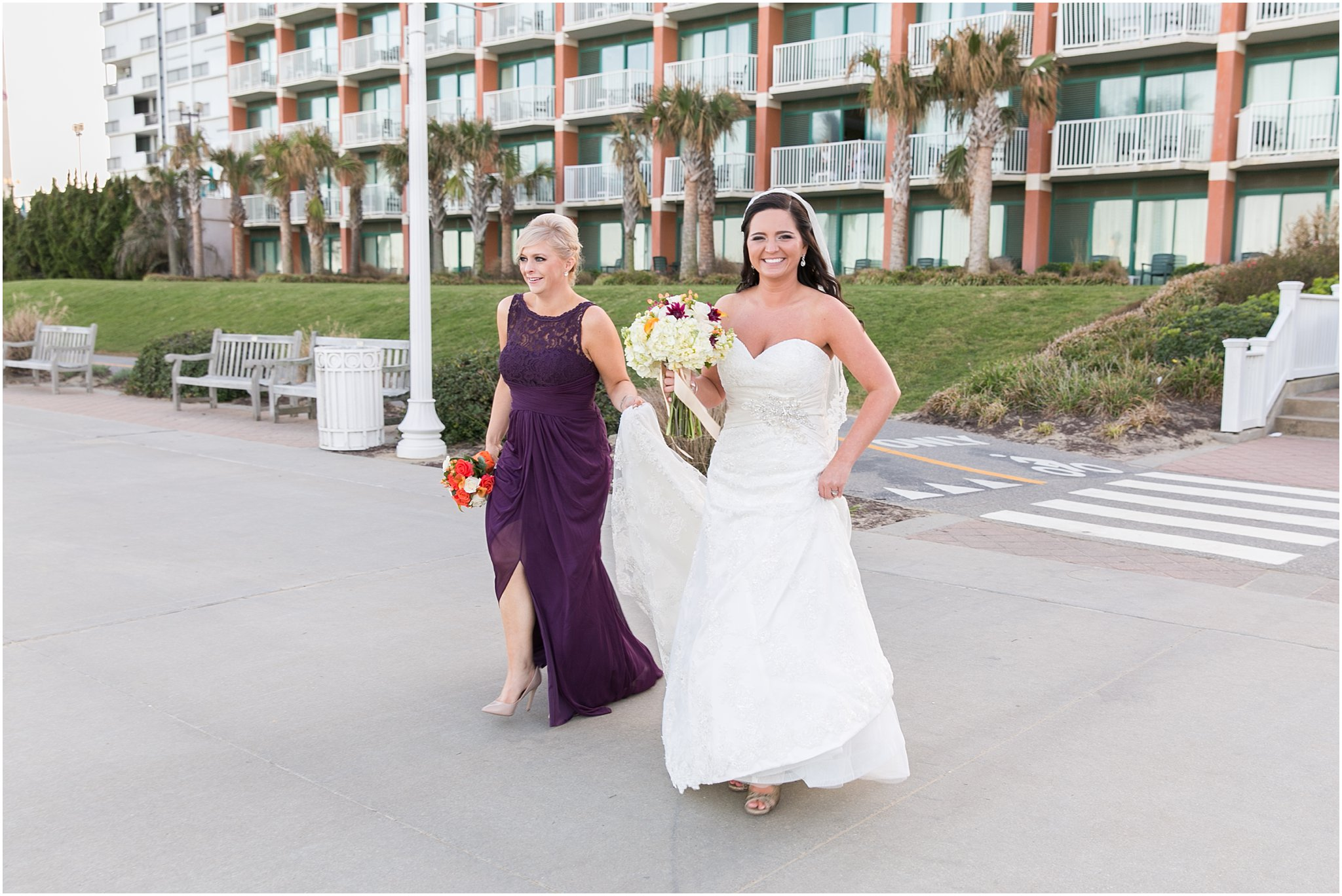 jessica_ryan_photography_wedding_virginia_beach_oceanfront_holiday_inn_north_suites_hotel_wedding_0671