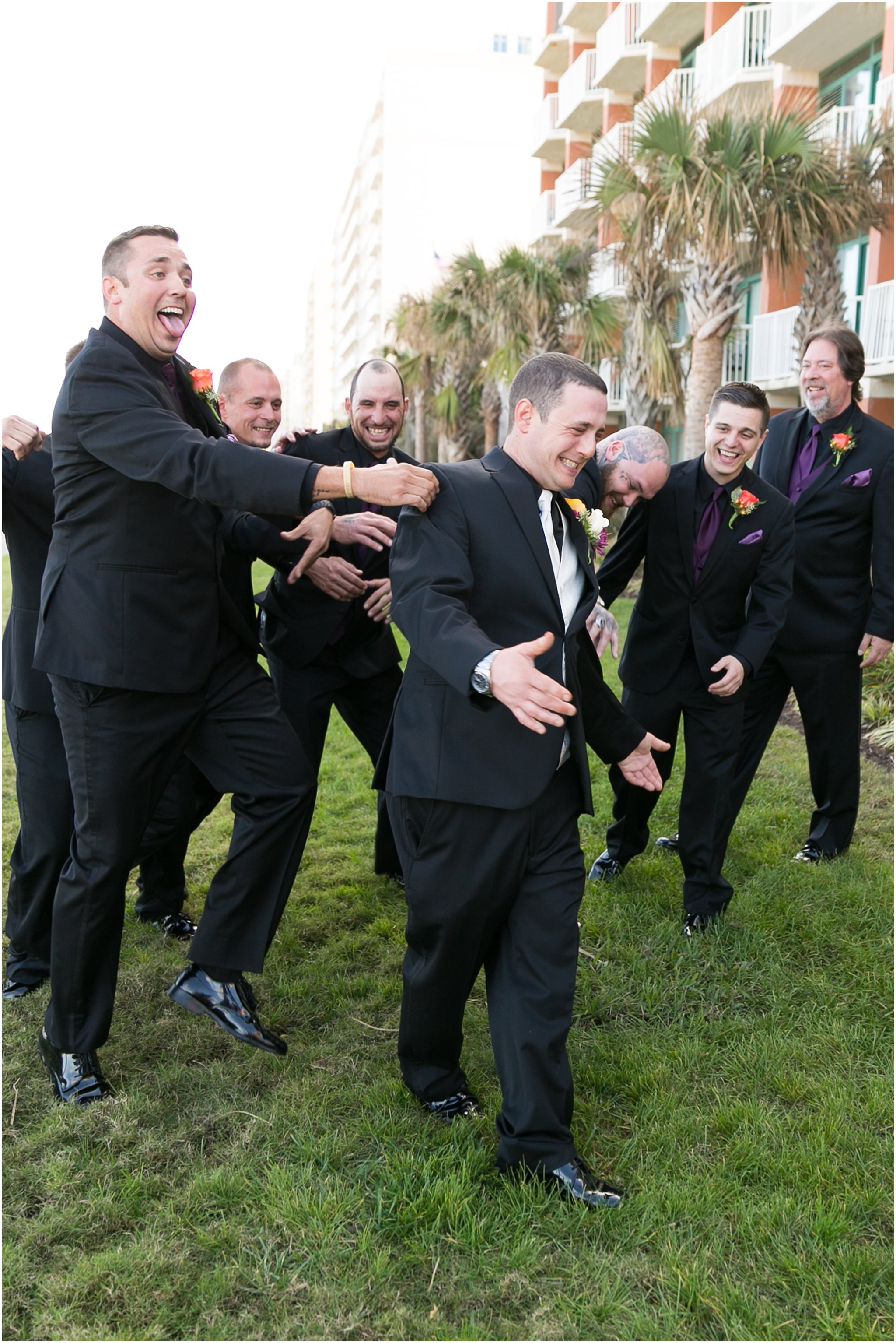 jessica_ryan_photography_wedding_virginia_beach_oceanfront_holiday_inn_north_suites_hotel_wedding_0675