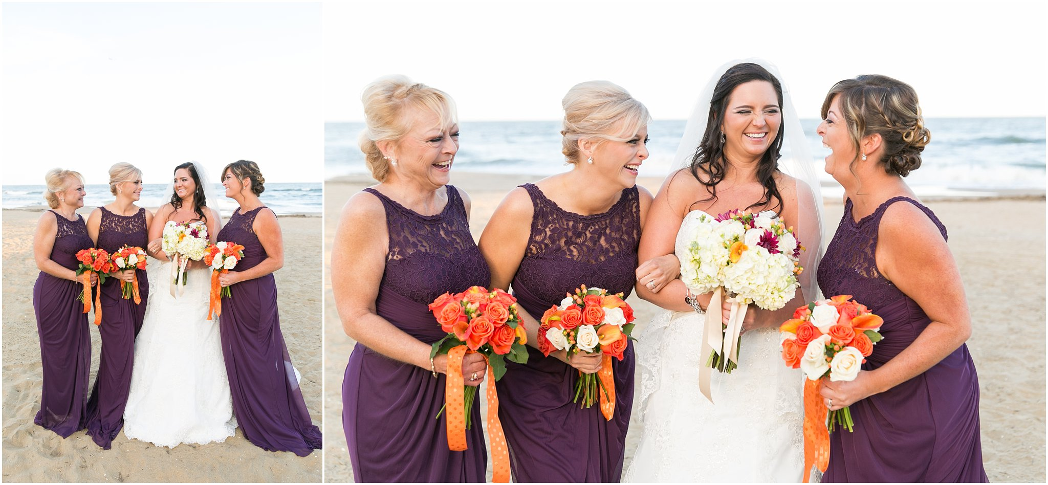 jessica_ryan_photography_wedding_virginia_beach_oceanfront_holiday_inn_north_suites_hotel_wedding_0679