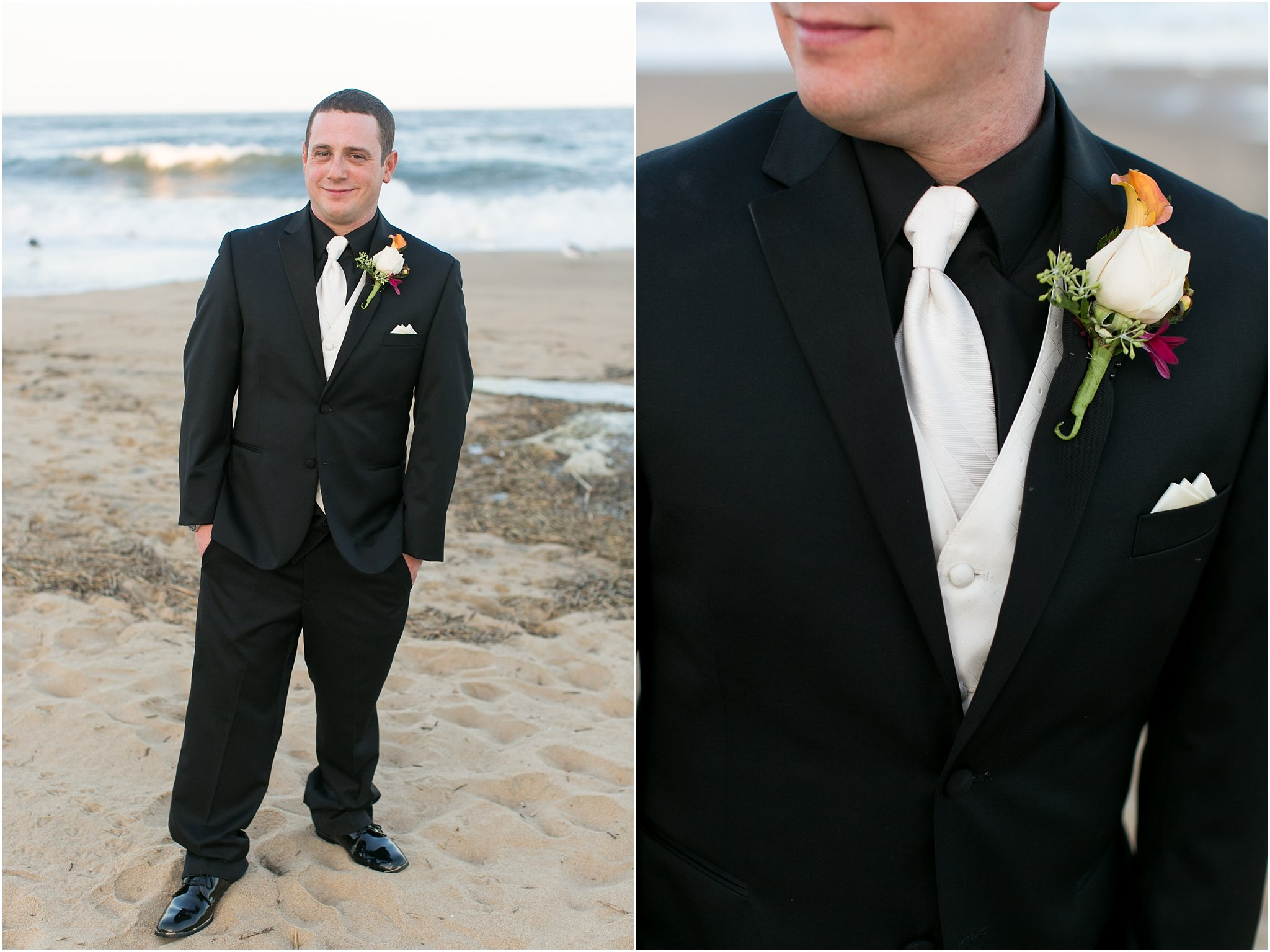 jessica_ryan_photography_wedding_virginia_beach_oceanfront_holiday_inn_north_suites_hotel_wedding_0681