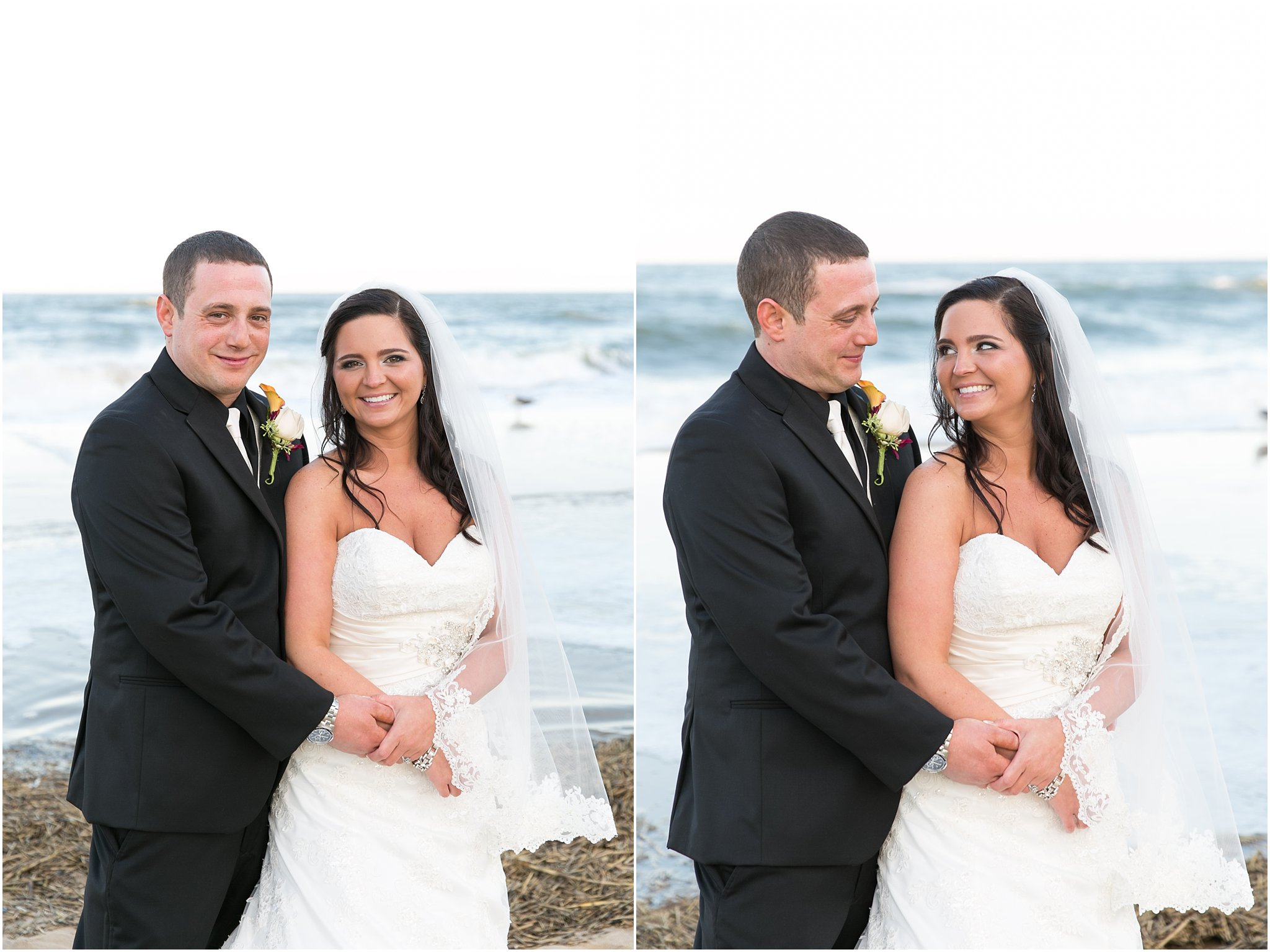 jessica_ryan_photography_wedding_virginia_beach_oceanfront_holiday_inn_north_suites_hotel_wedding_0687