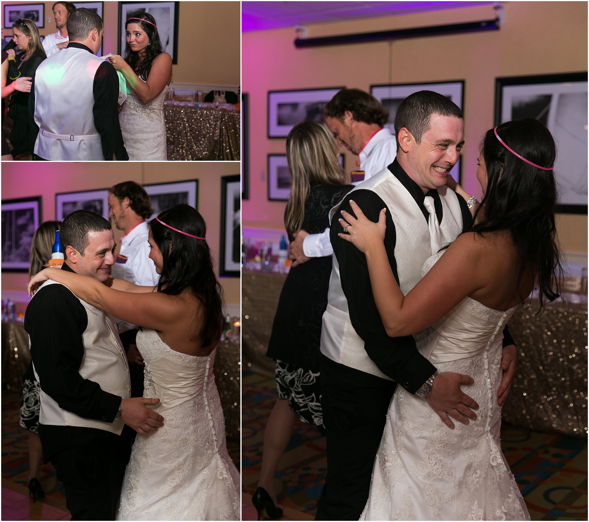 jessica_ryan_photography_wedding_virginia_beach_oceanfront_holiday_inn_north_suites_hotel_wedding_0716