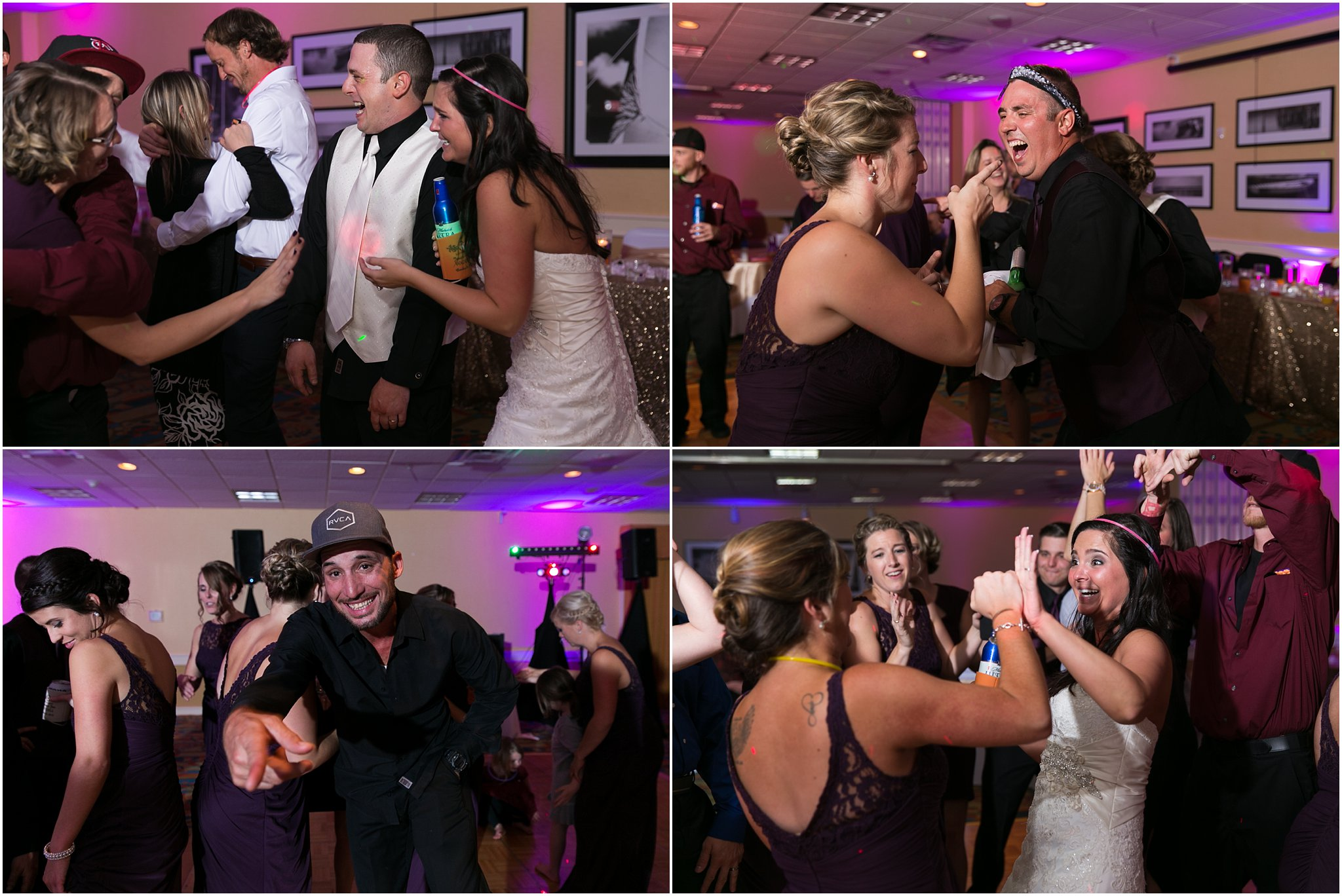 jessica_ryan_photography_wedding_virginia_beach_oceanfront_holiday_inn_north_suites_hotel_wedding_0717