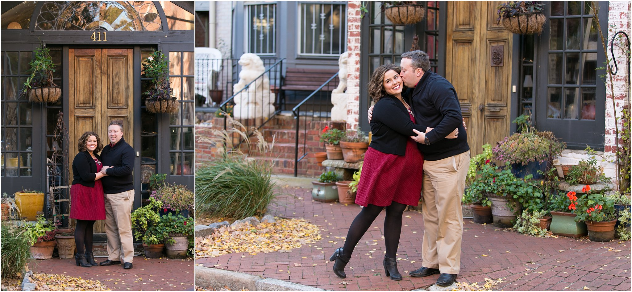 jessica_ryan_photography_engagement_norfolk_candid_virginia_0536