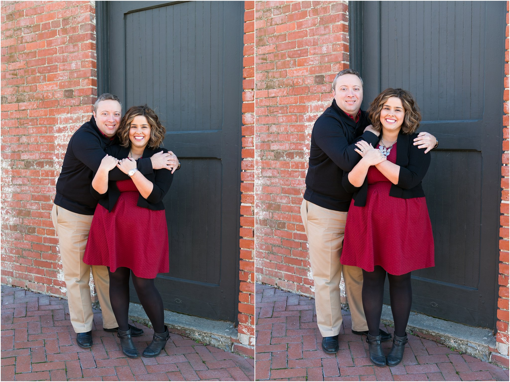 jessica_ryan_photography_engagement_norfolk_candid_virginia_0542