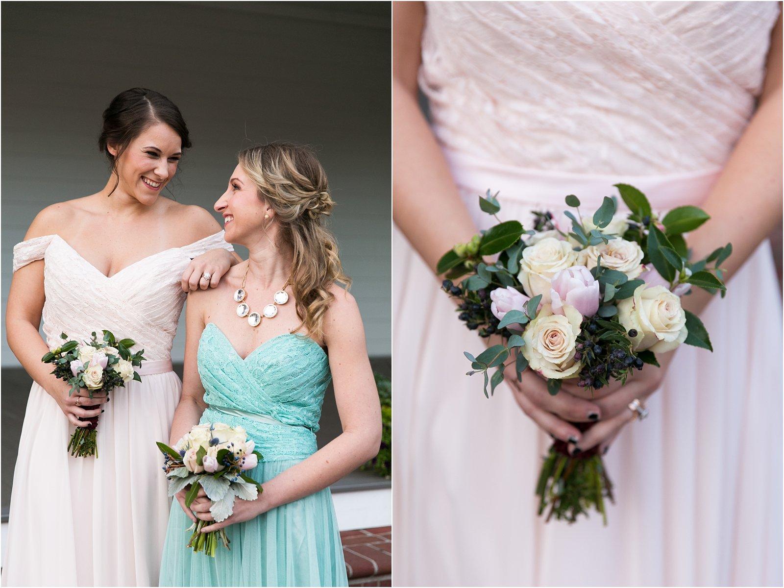 jessica_ryan_photography_walk_through_a_wedding_womans_club_of_portsmouth_wedding_0414
