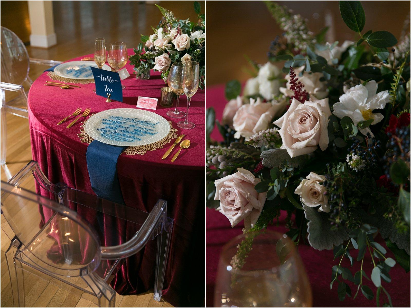 jessica_ryan_photography_walk_through_a_wedding_womans_club_of_portsmouth_wedding_0417