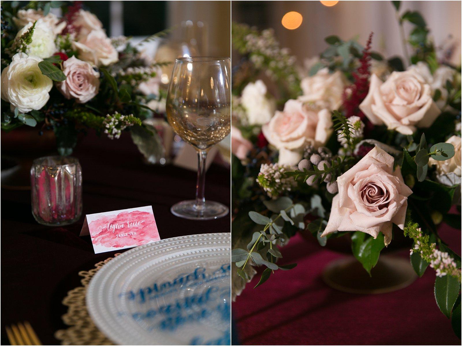jessica_ryan_photography_walk_through_a_wedding_womans_club_of_portsmouth_wedding_0418