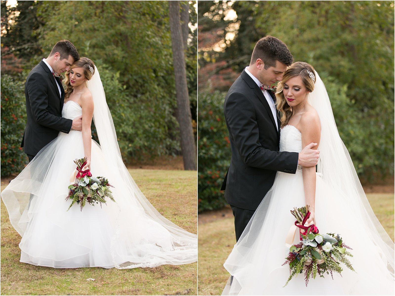 jessica_ryan_photography_walk_through_a_wedding_womans_club_of_portsmouth_wedding_0424