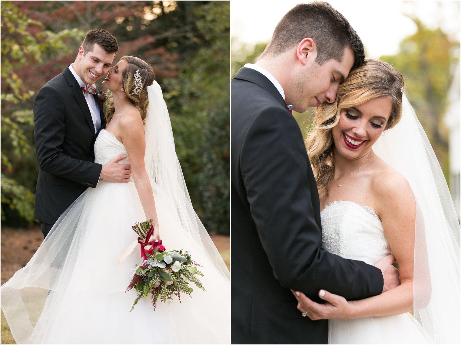 jessica_ryan_photography_walk_through_a_wedding_womans_club_of_portsmouth_wedding_0425