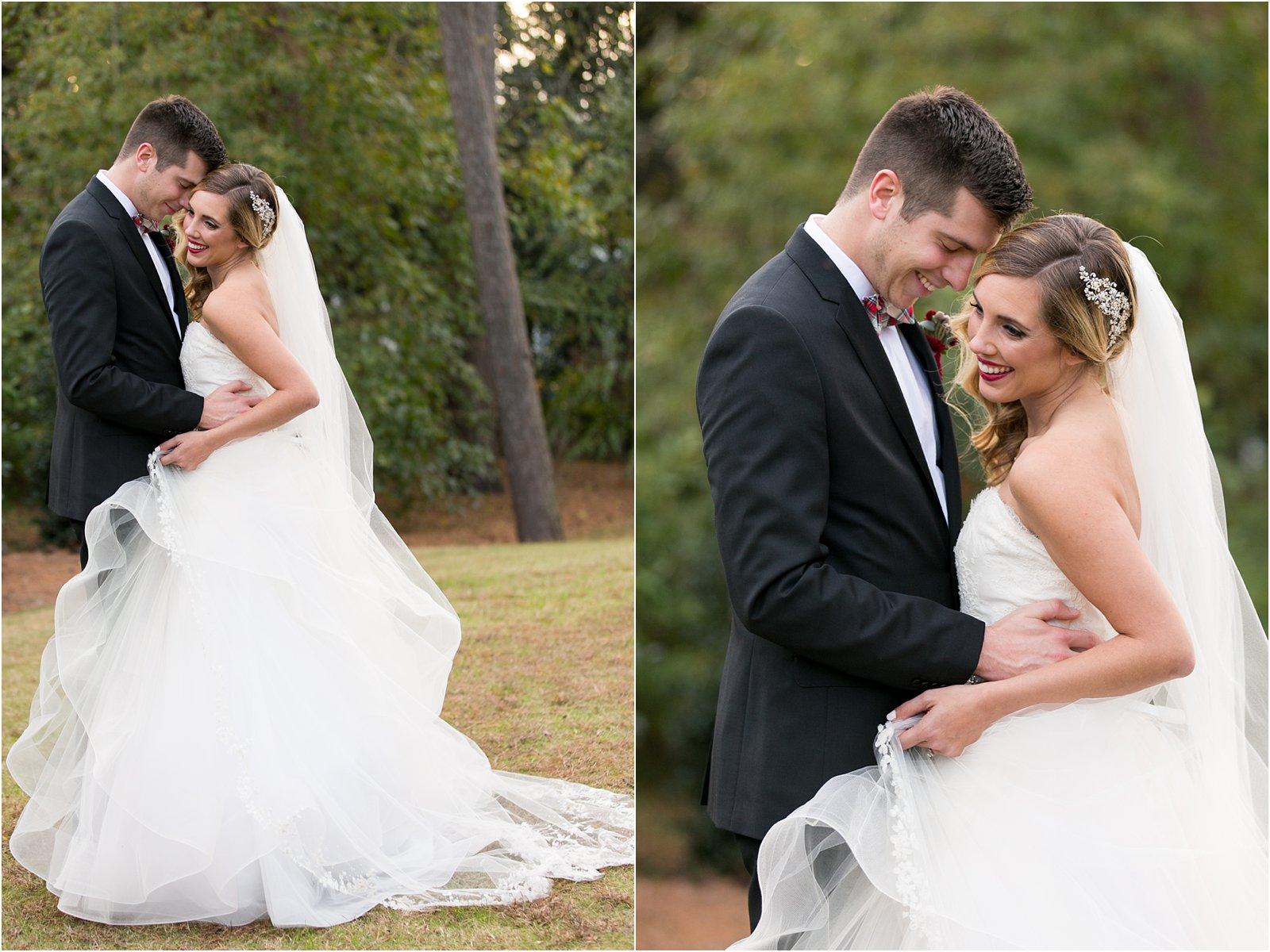 jessica_ryan_photography_walk_through_a_wedding_womans_club_of_portsmouth_wedding_0427