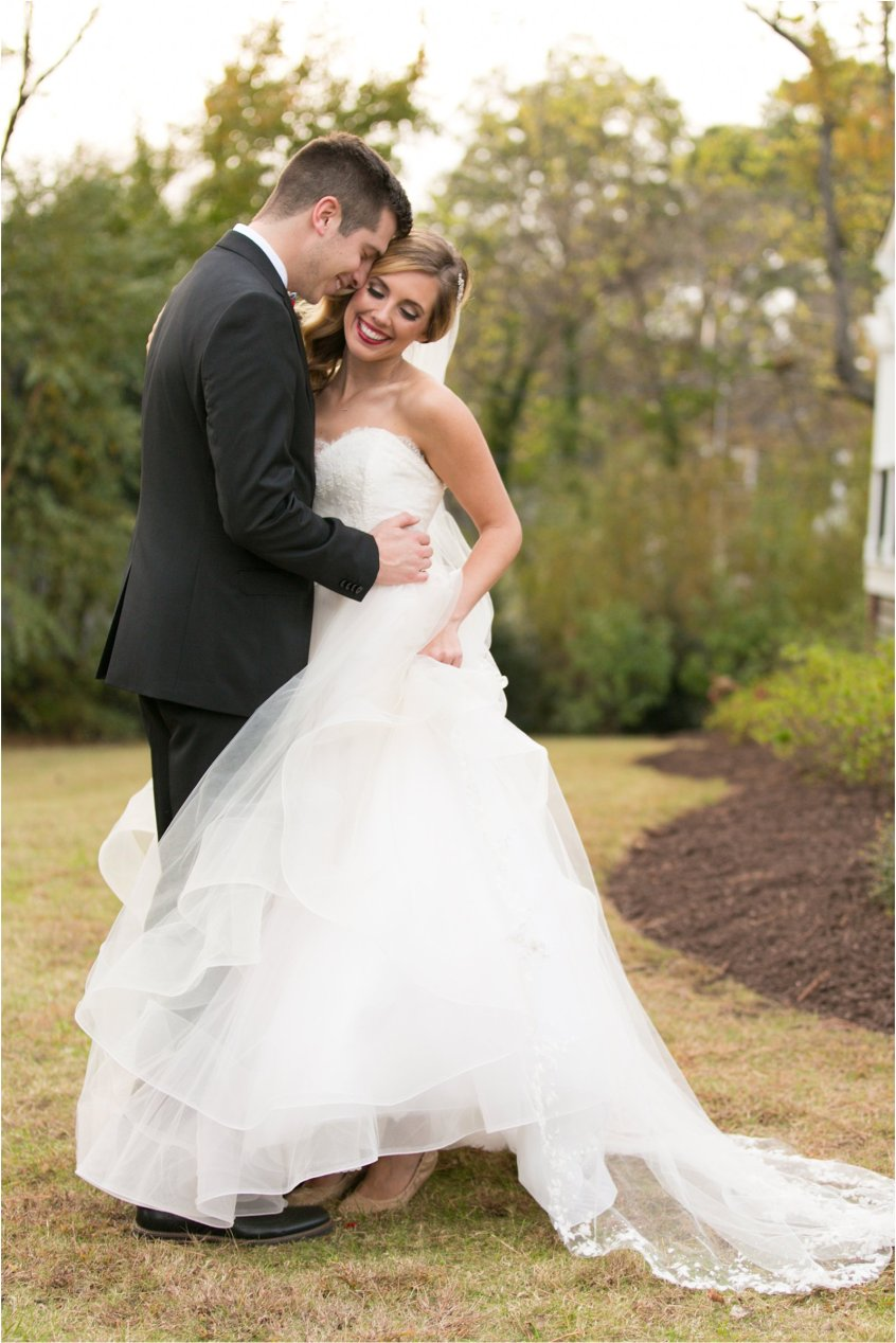 jessica_ryan_photography_walk_through_a_wedding_womans_club_of_portsmouth_wedding_0429