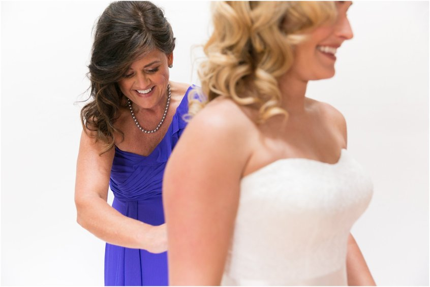 jessica_ryan_photography_wedding_hampton_roads_virginia_virginia_beach_weddings_0600