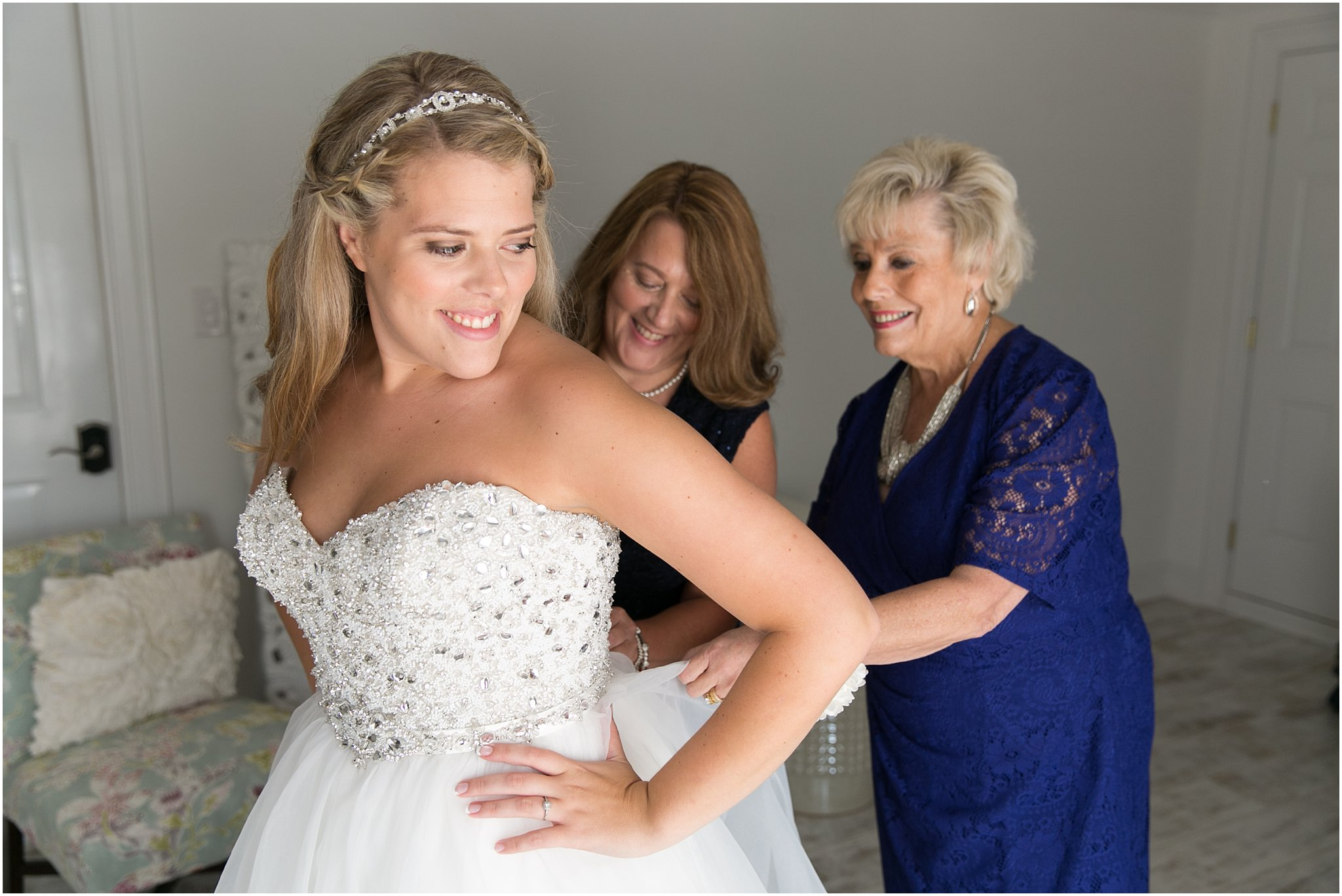 jessica_ryan_photography_wedding_hampton_roads_virginia_virginia_beach_weddings_0602